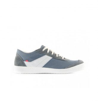 1083-Sneakers-901-basses-anthracitegris