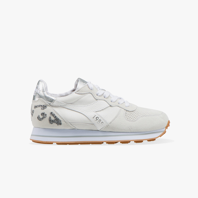 DIADORA Heritage Sneakers MADE in ltaly