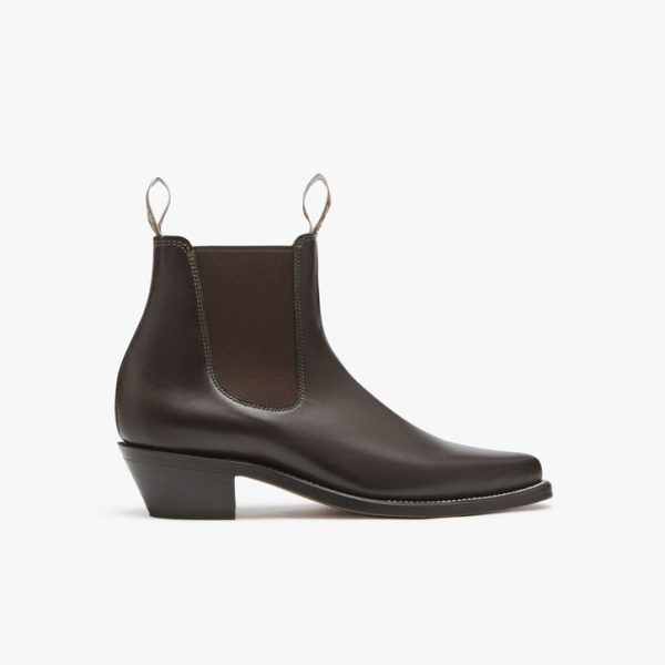 https://nationsofshoe.com/product-category/women/boots/?filter_brand=r-m-williams