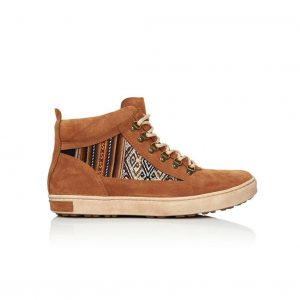 Inkkas-Tan-Suede-Camping-Boot nations of shoe